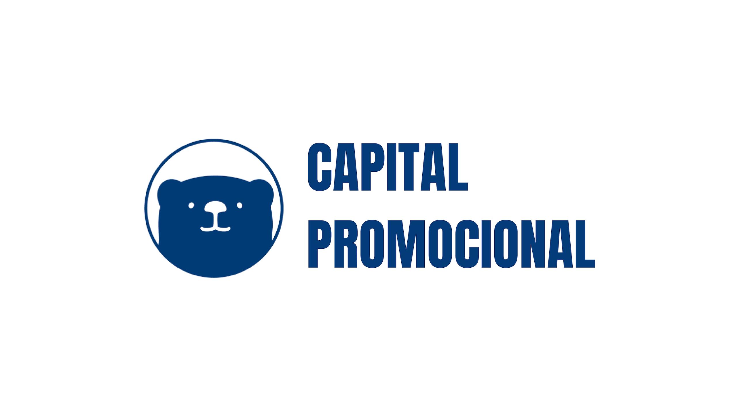 Botones Publicitarios en Guatemala